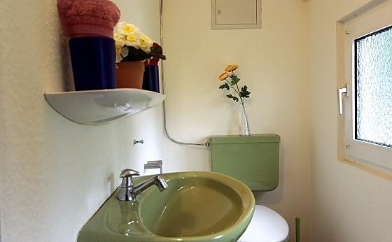 ferienwohnung hei. Black Bedroom Furniture Sets. Home Design Ideas